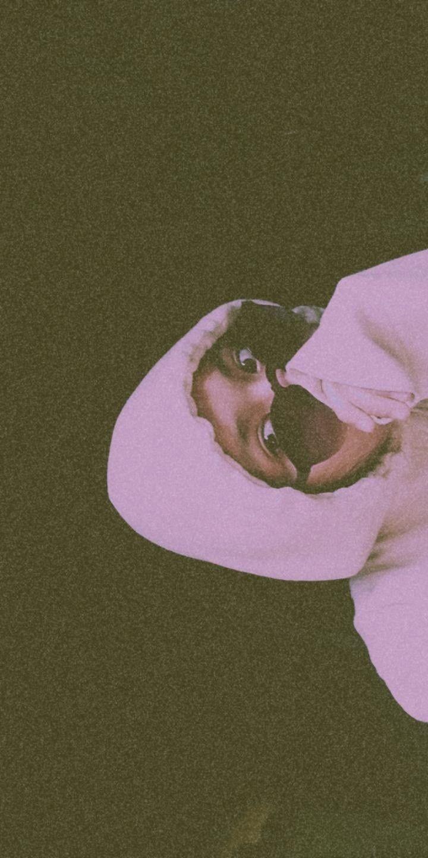 Photo girls arab xxx Arab-nude Pics - SEX.COM