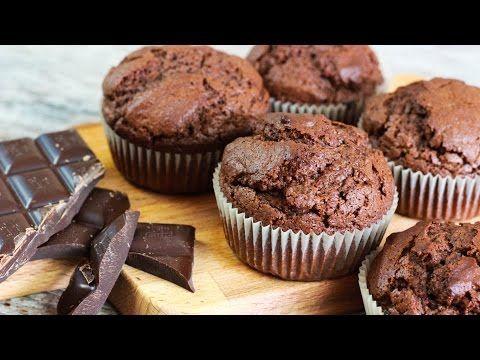 159f2e8a9296e75fc1f8261d79d21fe6 - Muffins Rezepte Schoko