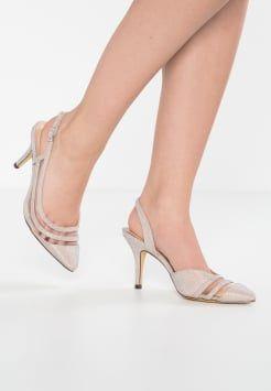 Con Zalando Tacco Su Shoes Sceglile Scarpe Donna Da Bata 4gdnwq