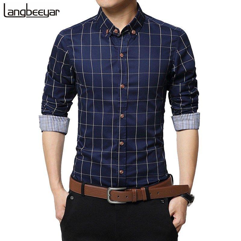 Pin by Innrech Market on Shirts  7aa76ba58e6