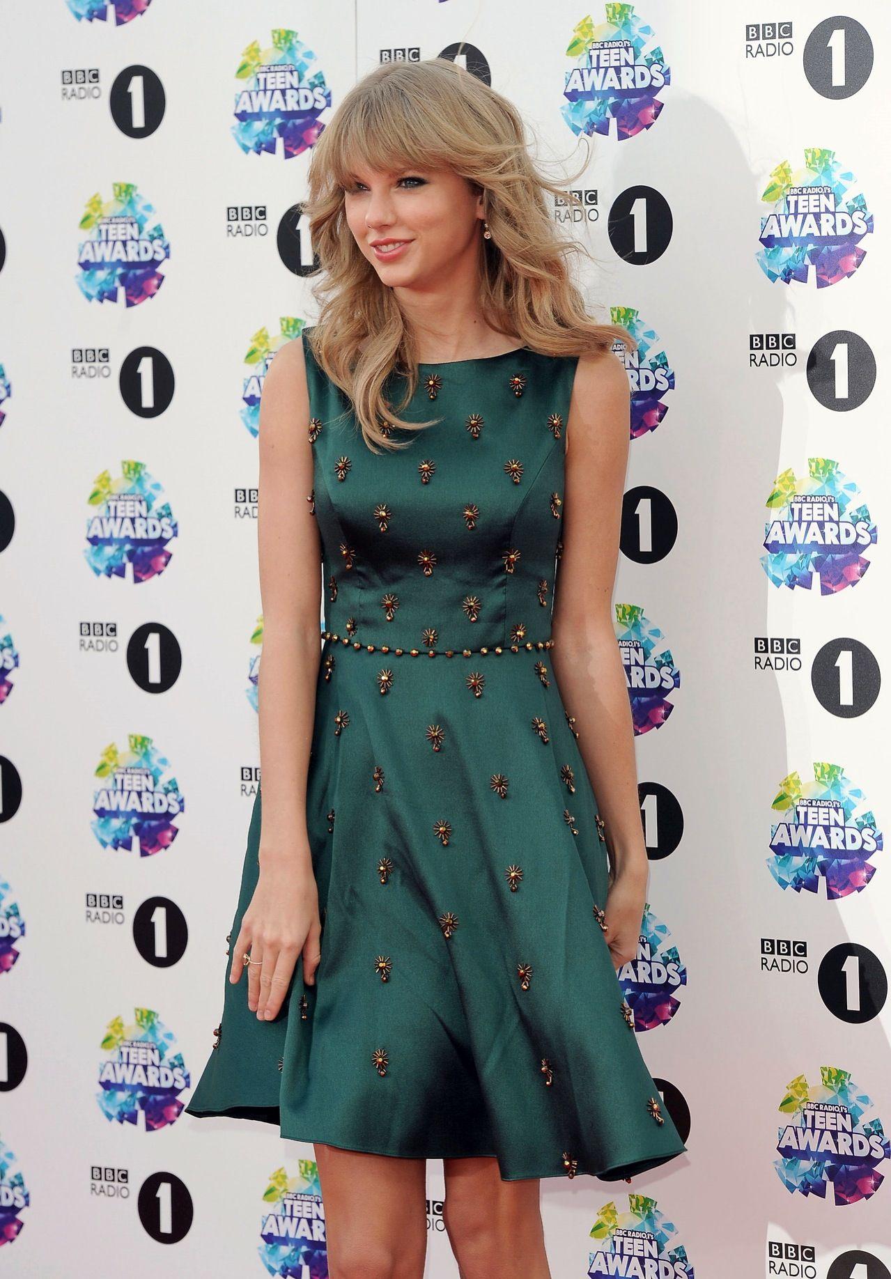 Pin by Bryn on Taylor   Taylor swift dress, Taylor swift ...