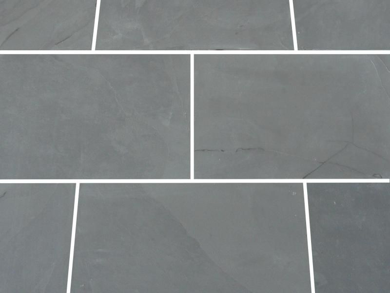 Mrs Stone Store Products Zsl056 Special Offer Brazilian Grey
