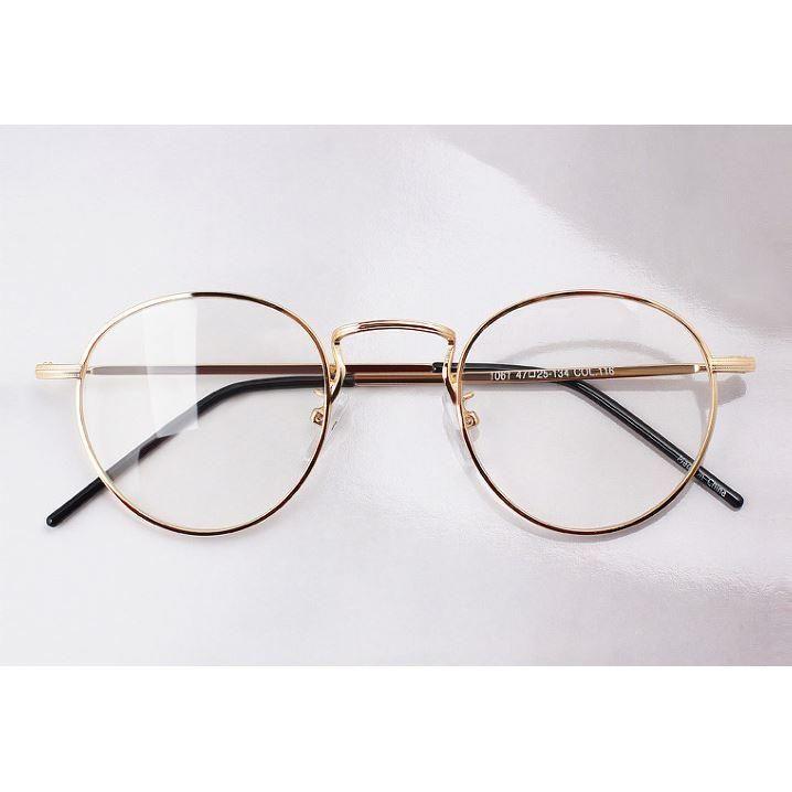 Annons på Tradera  1920s Vintage Tappning oliver retro glasögon ramar e1061  Gold glasögon 0fa8dd2f8b27b