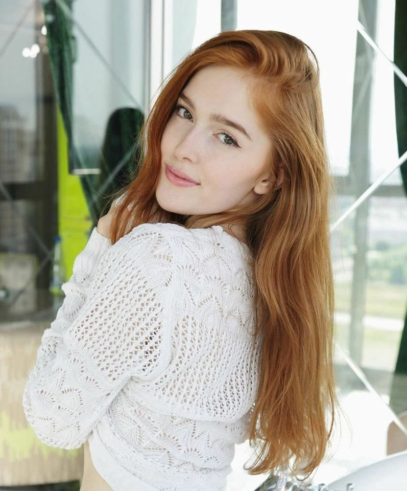 Jia Lissa 7