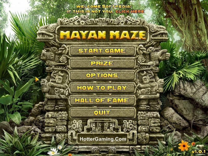 Pin by Muhammad Talha on Hotter Gaming | Free games, Maze game, Xbox