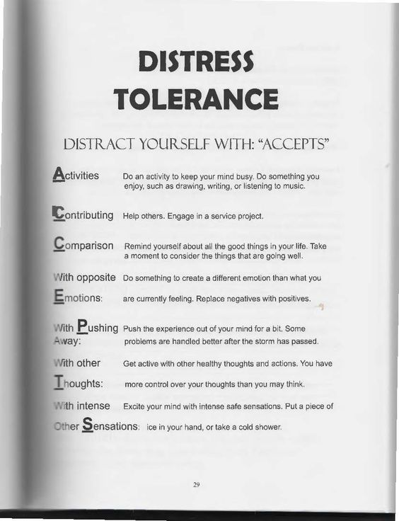 3321 best counseling stuff images on Pinterest | Psychology, Self ...