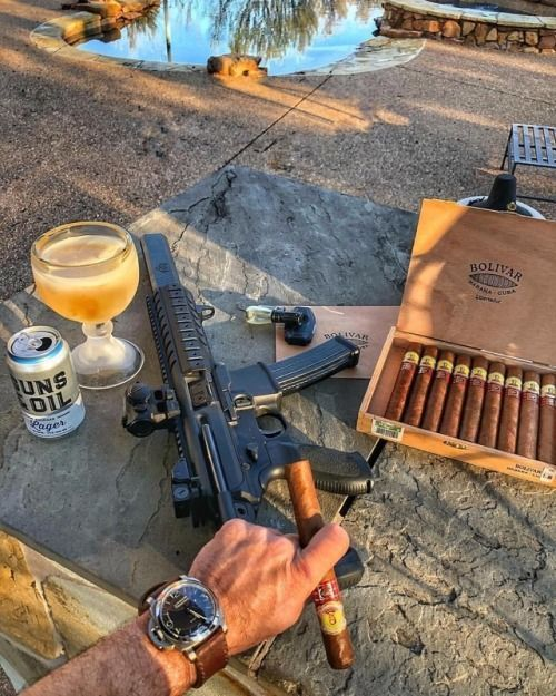 Our kind of Saturday. Go for it. Great shot @dwmauricio
