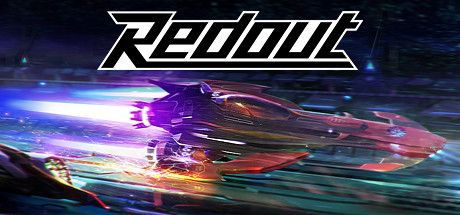 Redout Enhanced Edition With Images Best Pc Games Gamer News
