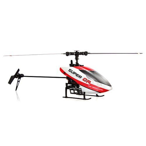 Pin on RC Helicopter Ideas