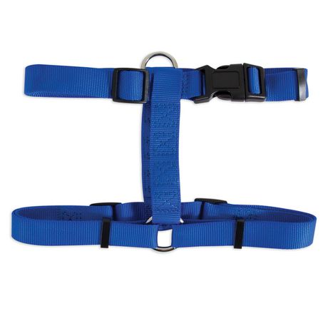 Aspen Dog Harness Assorted 22 26 Dog Harness Dogs Aspen