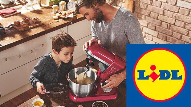 News KüchenWahnsinn bei Lidl 10 Angebote im Check