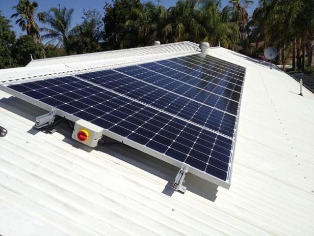 Paneles Solares Medidas Y Capacidad Paneles Solares Fotovoltaicos Org Paneles Solares Panel Energia Solar