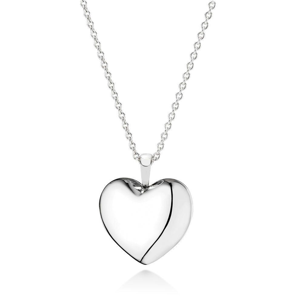 Necklace uk pandora necklace uk aloadofball Images