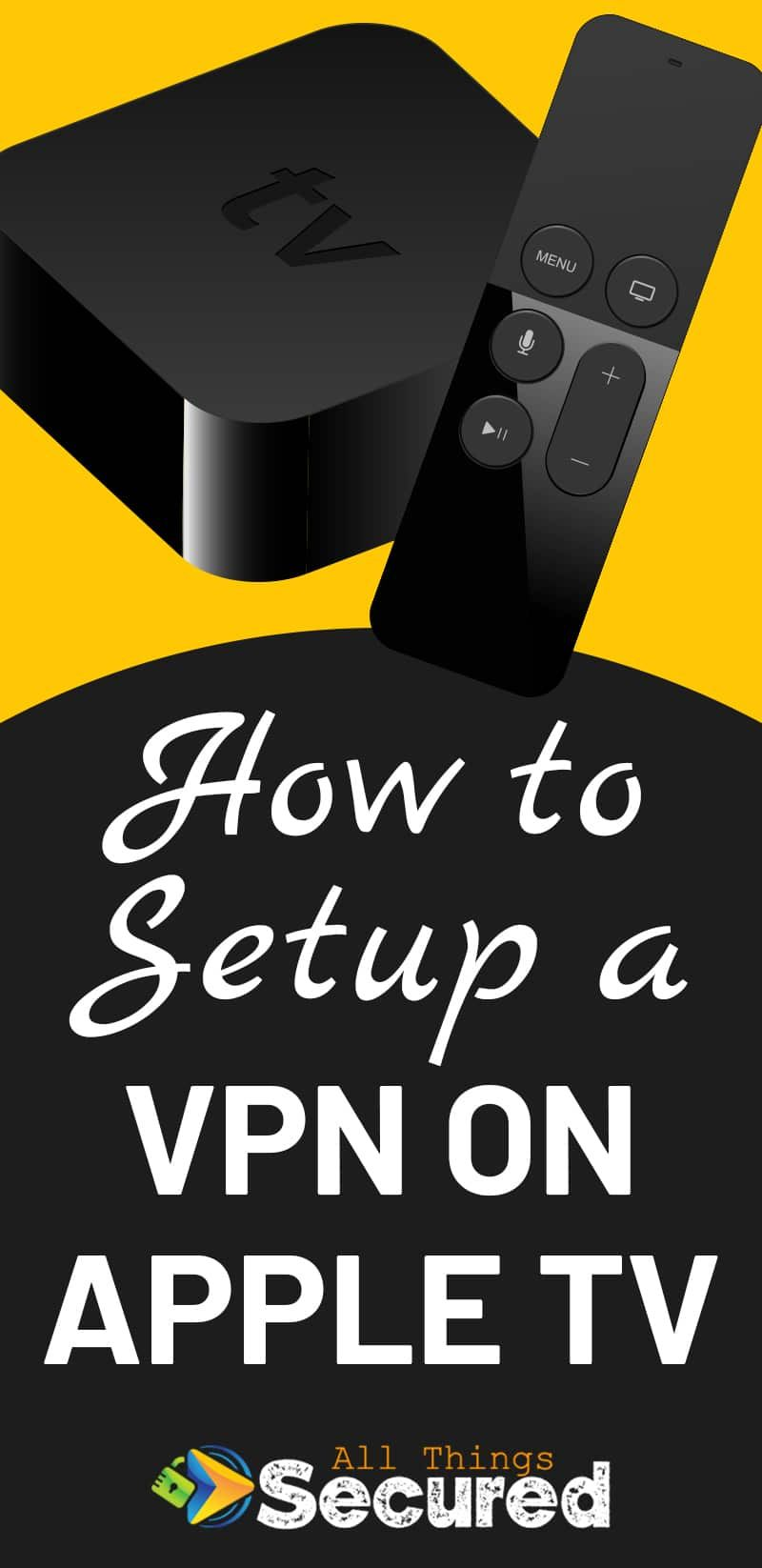 159ffdedca6bba6ab992b214f4f461d3 - Why Won T Netflix Work With Vpn