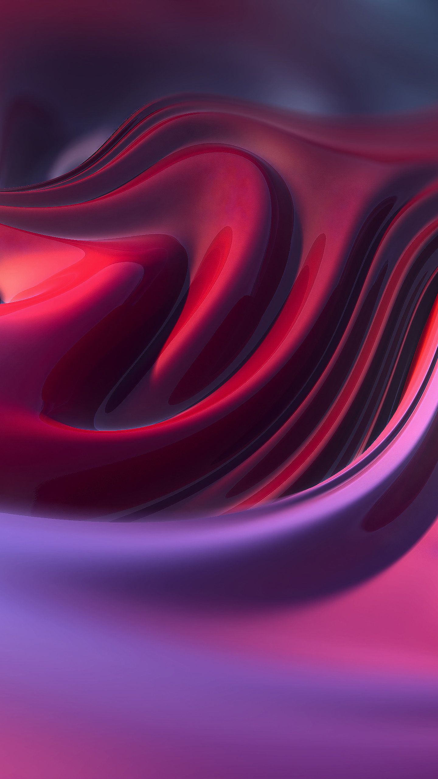 Free Flow 4K, HD Abstract Wallpapers Photos and Pictures