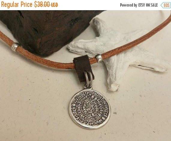 Mens coin necklace old coin pendant greek coin necklace coin mens coin necklace old coin pendant greek coin necklace coin jewelry leather coin pendant leather money jewelry mens money pendant mozeypictures Choice Image
