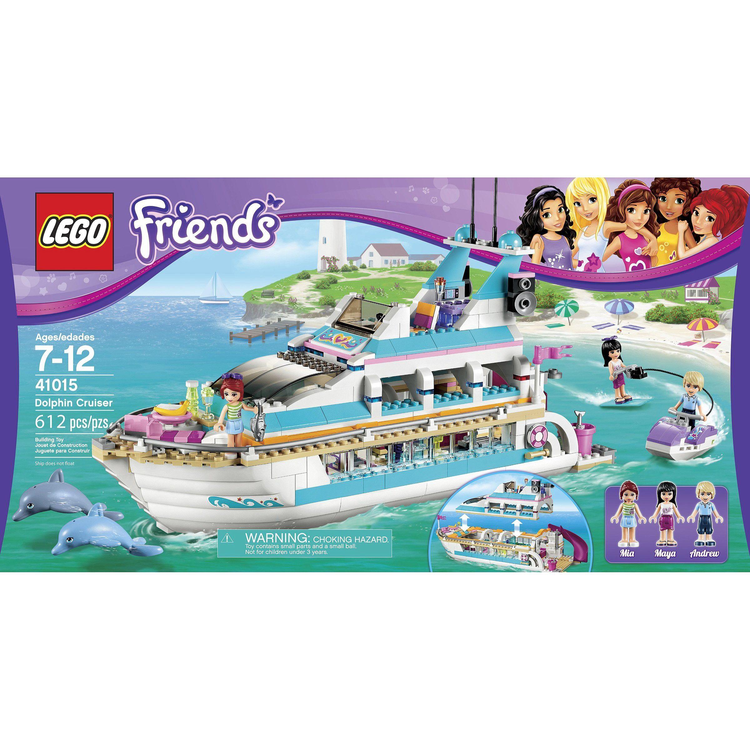 2x Lego Cylinder Half 2 x 4 x 4 TAN BB2F P//N 6259 NEW