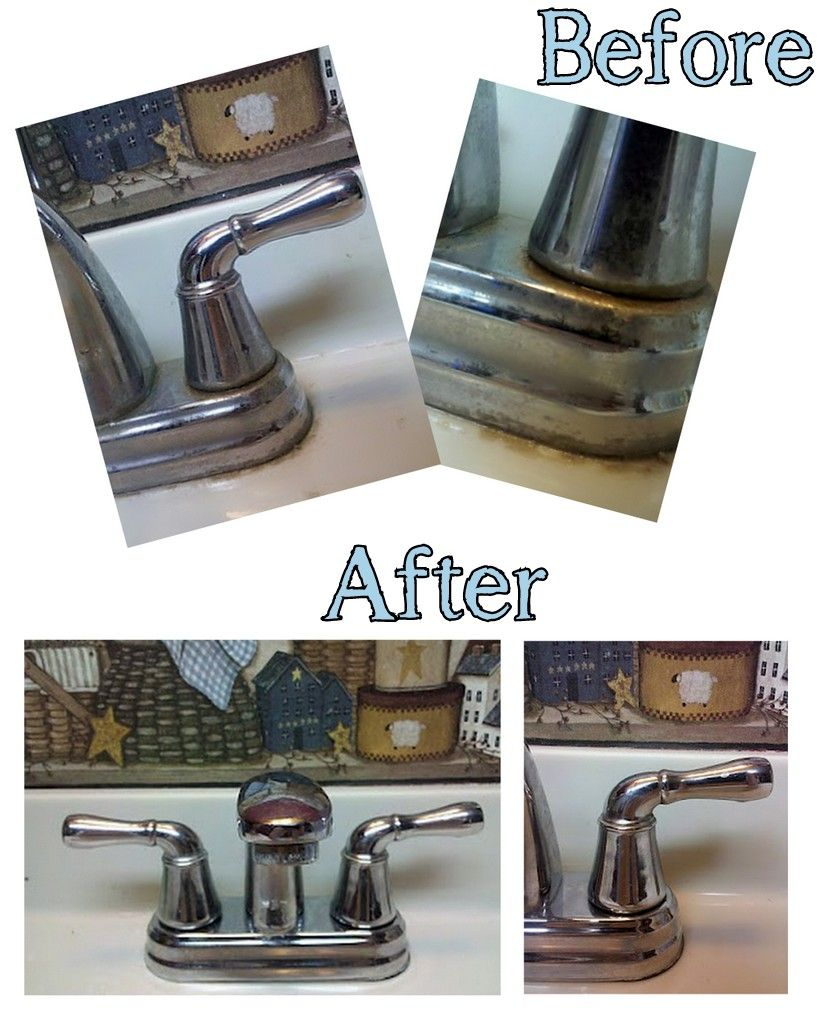 Household cleaning with vinegar with images vinegar