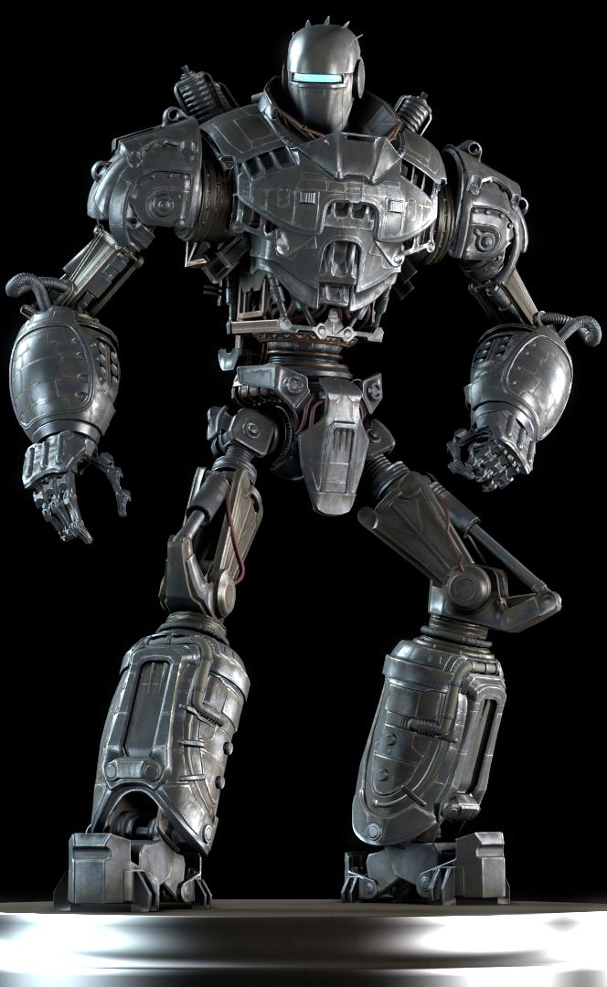 Liberty Prime Mk Ii Fallout Art Fallout Power Armor Fallout Fan Art