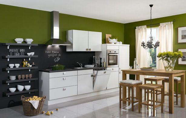 familien küche   küche & co, alte küche, küchenrenovierung