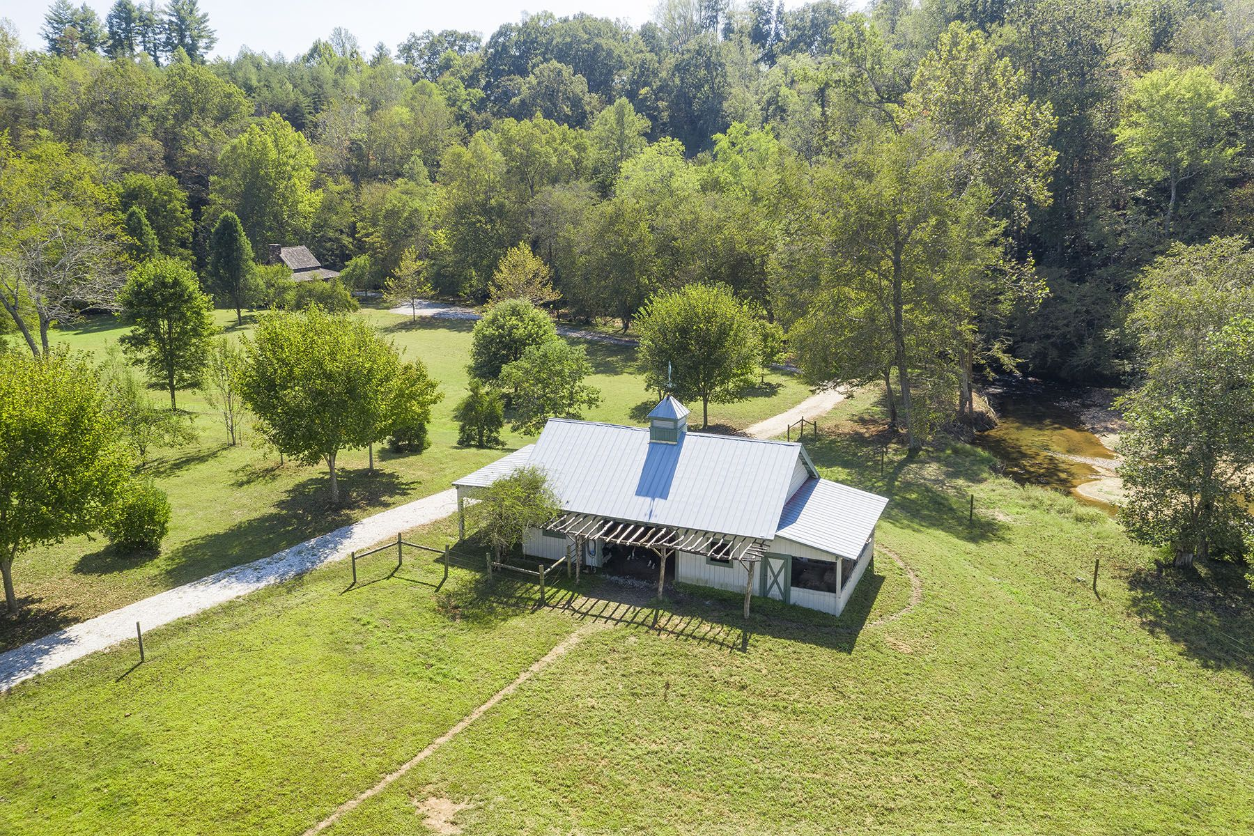 279 Old Rail Road, Mt Airy, NC 27030 Premier Sotheby's