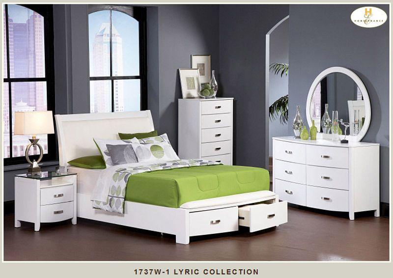 Cute Home Elegance Furniture Furniture in 2018 Pinterest