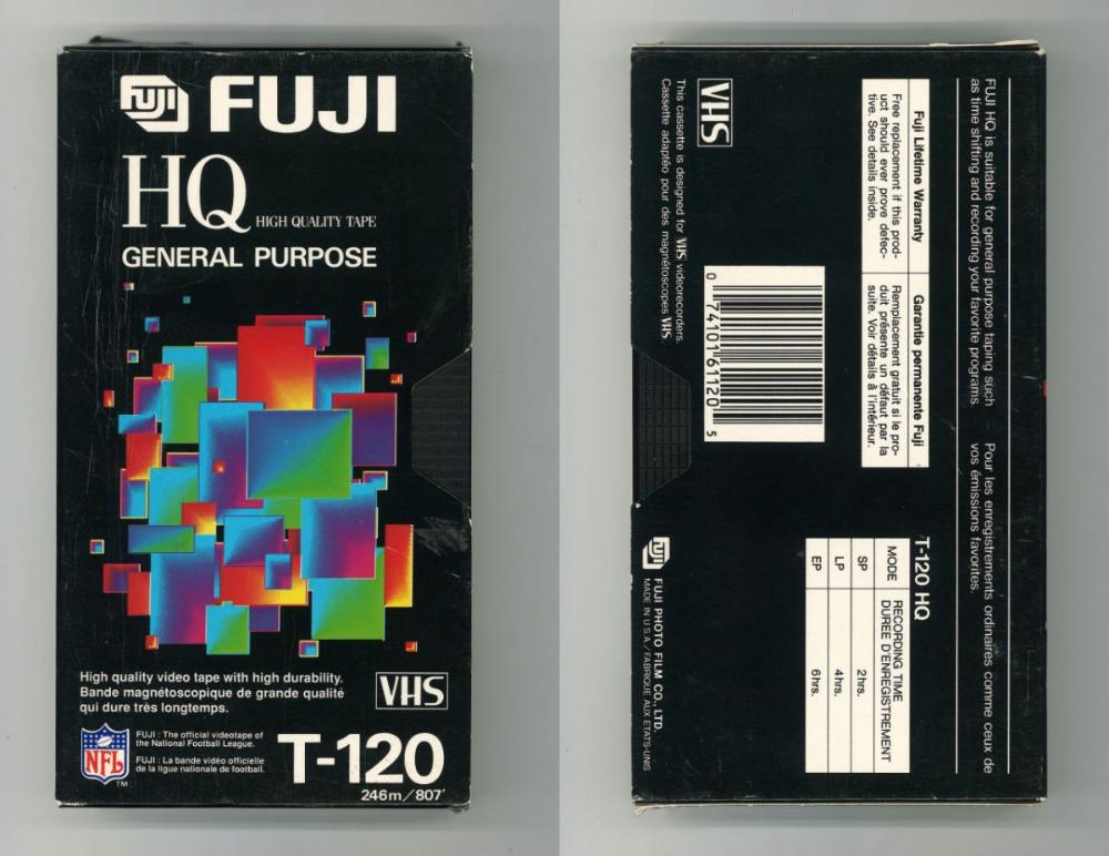Blank Vhs Cassette Packaging Design Trends A Lost Art Flashbak In 2020 Packaging Design Trends Vhs Cassette Vintage Graphic Design