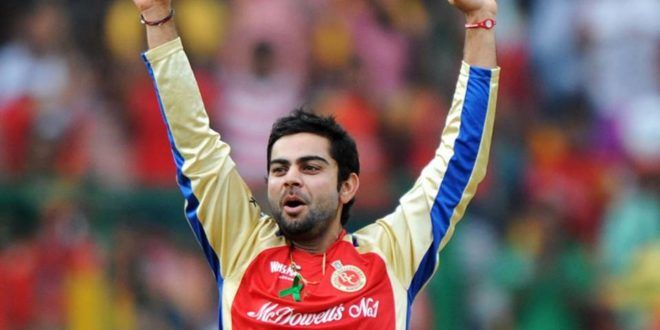 Virat Kohli Hd Wallpapers Virat Kohli Images Free Download Psl