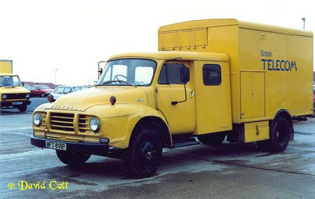 bedford vehicles google search auto 39 n stuff vehicles trucks cars. Black Bedroom Furniture Sets. Home Design Ideas