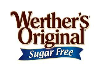 Werthers original sugar free candy a helicopter mom mimi64 werthers original sugar free candy a helicopter mom negle Images