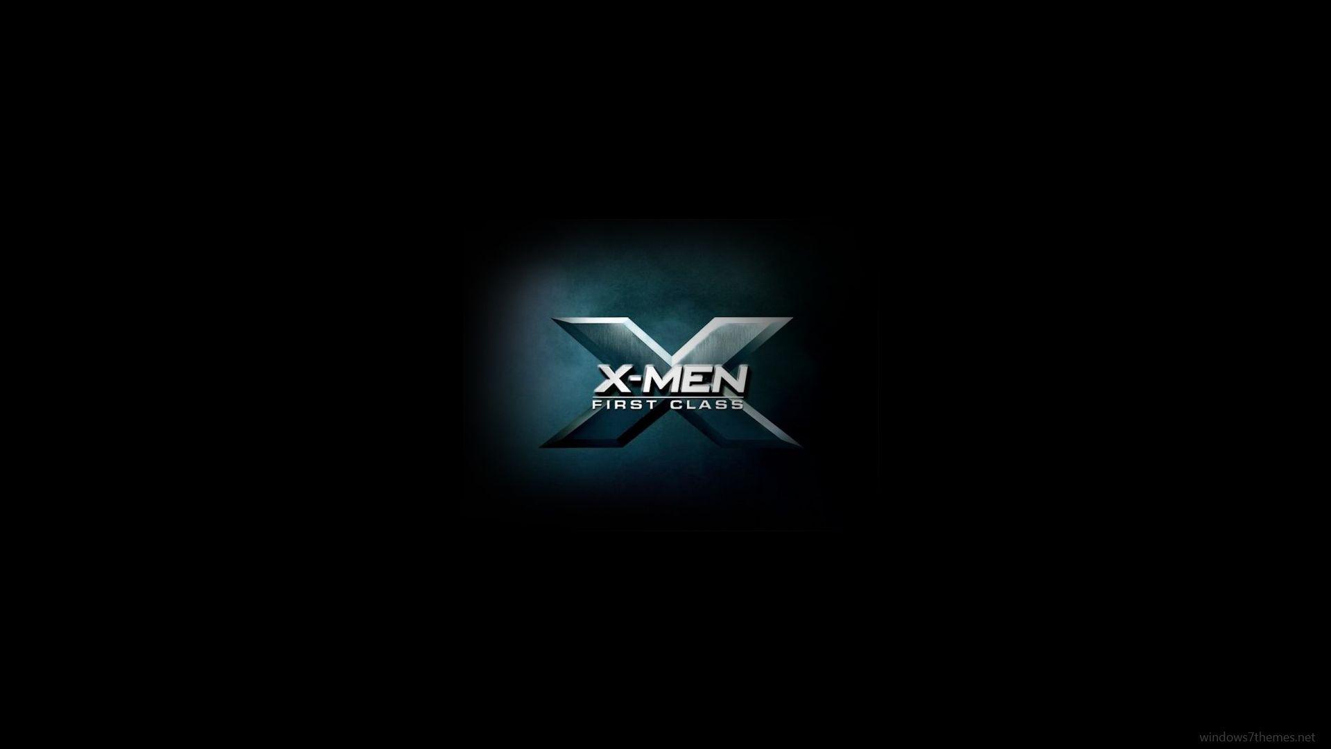 X Men Wolverine Wallpapers Wallpaper