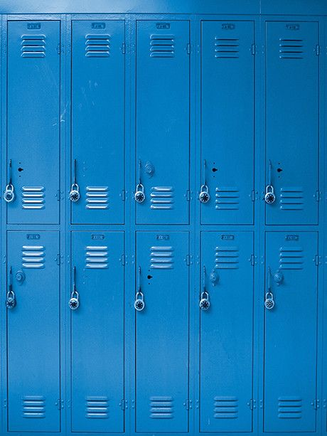 Blue Lockers / 1500 | blue | Pinterest | Backdrops, Photo shoots and on blue tools, blue printers, blue screens, blue folders, blue first aid, blue pallets, blue benches, blue containers, blue files, blue floors, blue bar, blue linen, blue mailboxes, blue signs, blue boxes, blue scales, blue library, blue cupboards, blue zebra, blue locks,