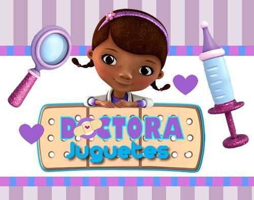 Pin By Gasco On Doc Mcstuffins Party Doc Mcstuffins Doc Mcstuffins Party Doc Mcstuffins Birthday