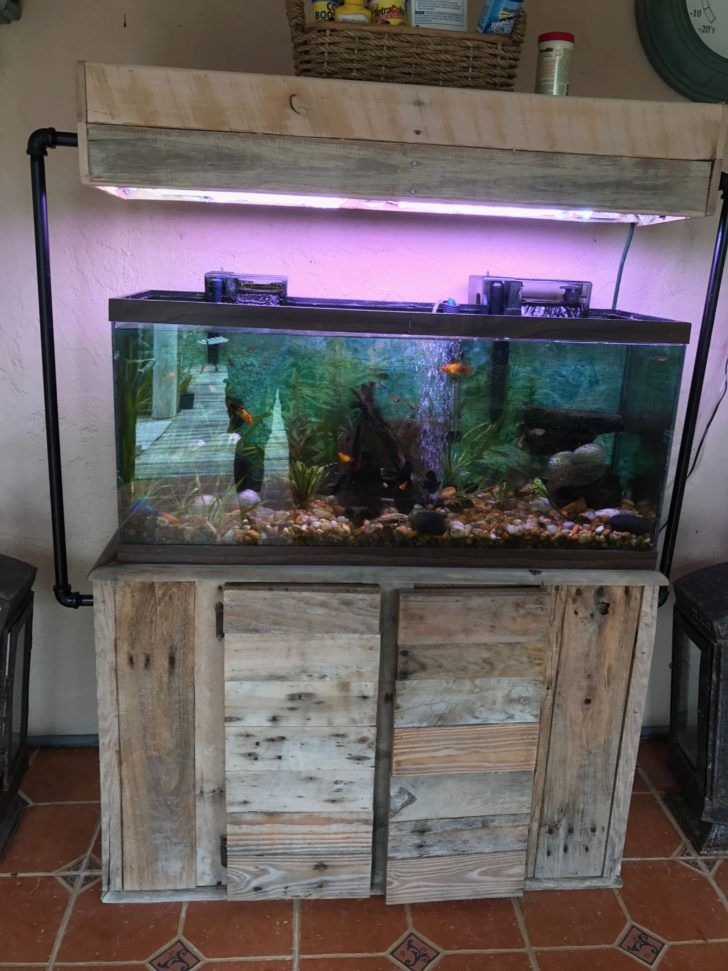 Interior Design Meuble Aquarium Meuble Aquarium Litres Avec Et Pompe Cm Beau Best Of Meilleur Fish Tank Stand Diy Fish Tank Aquarium Stands