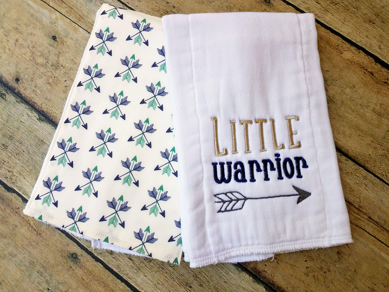 Elegant Ideas Of Baby Boy Burp Cloths Cutest Baby Clothing And
