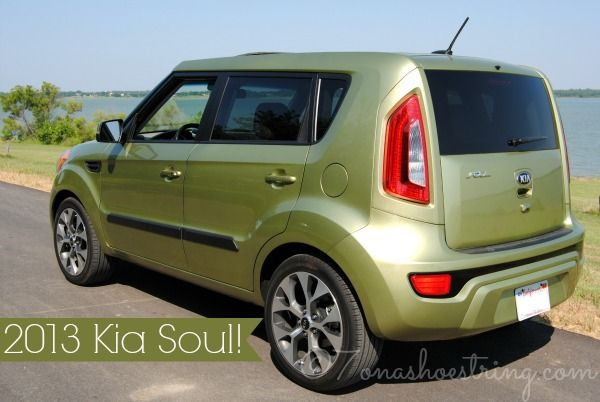 and specs the connection car kia prices review ratings photos overview soul l