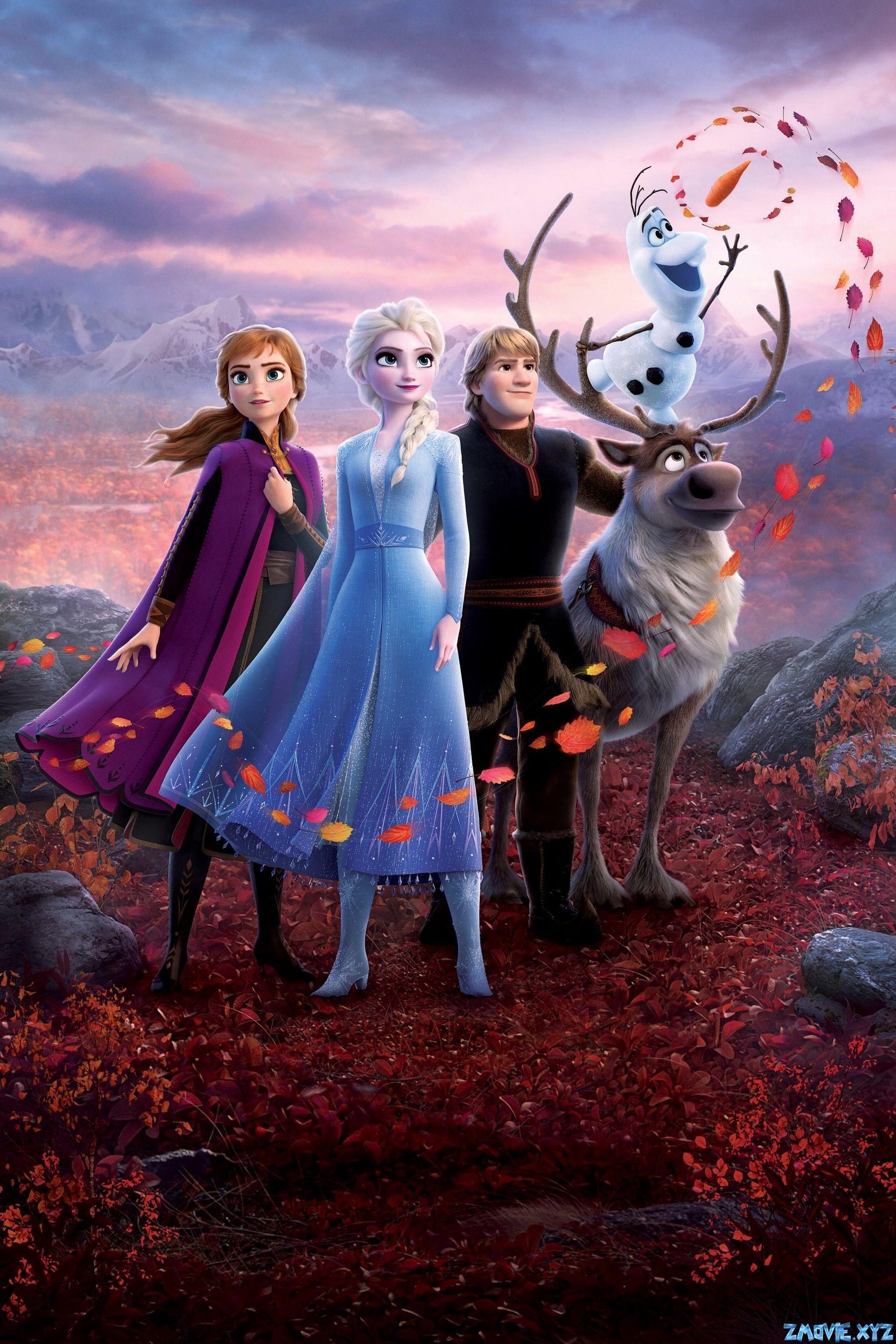 Frozen 2 Pelicula Completa En Espanol Latino Hd Subtitulado Actionmovie Newactionmovie Spymovi Frozen Film Animated Movies Walt Disney Animation Studios