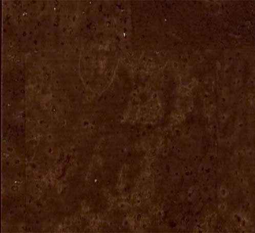Duro Design Baltico Moka Warm Woods Cork Flooring For The