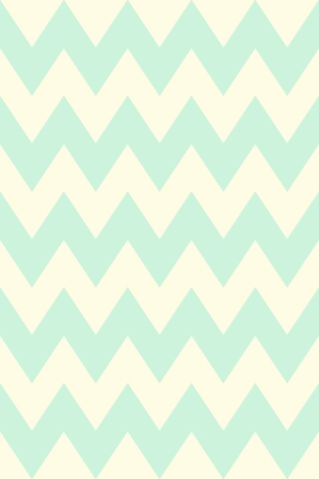 Chevron The In Hipster Style Pretty Pinterest Wallpaper And