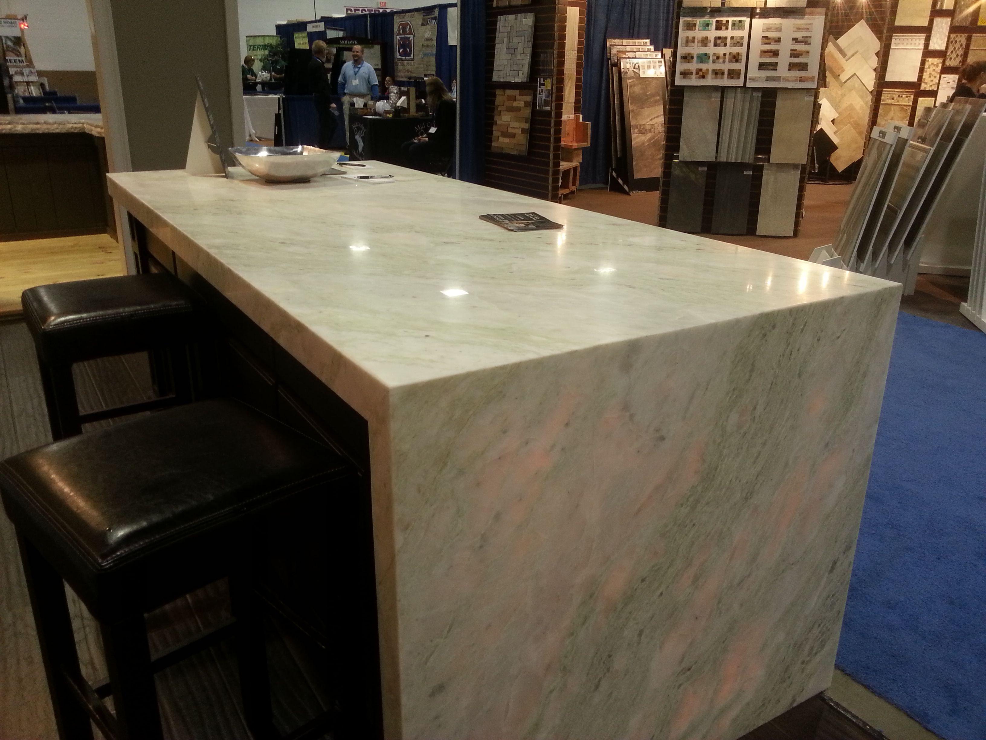 Lady Mint Green Onyx Onyx Kitchen Dining Table Stone Slab
