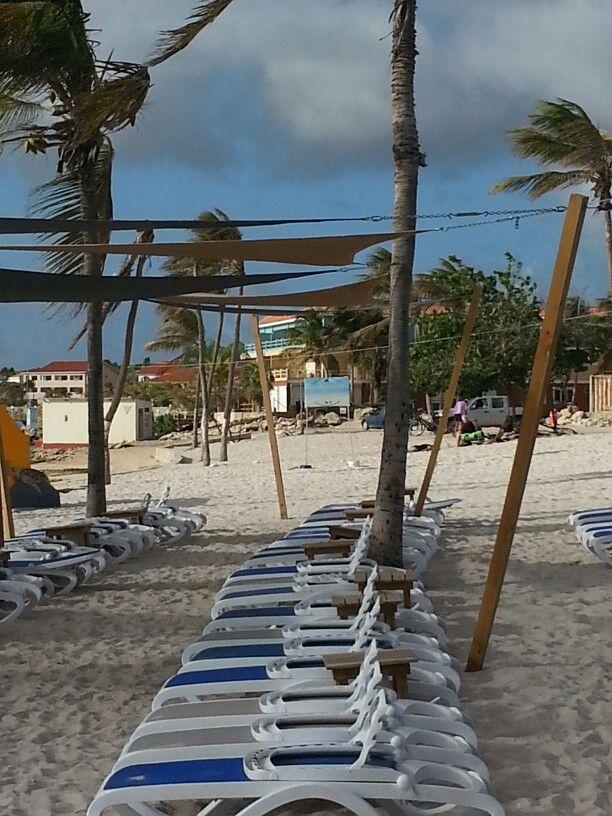 Coco Beach, Bonaire