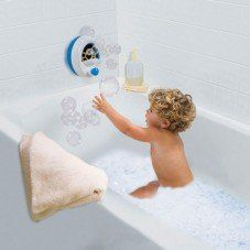 Bubble Maker @Mumzworld.com.com.com $18