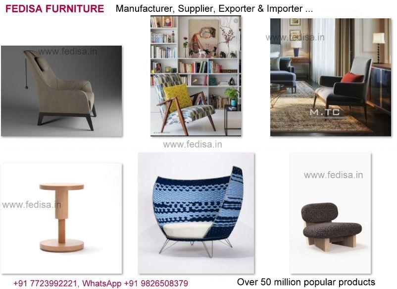 Chairs Emerald Green Chair Latest Chair Designs Online Fedisa In 2020 Chair Design Green Chair Design