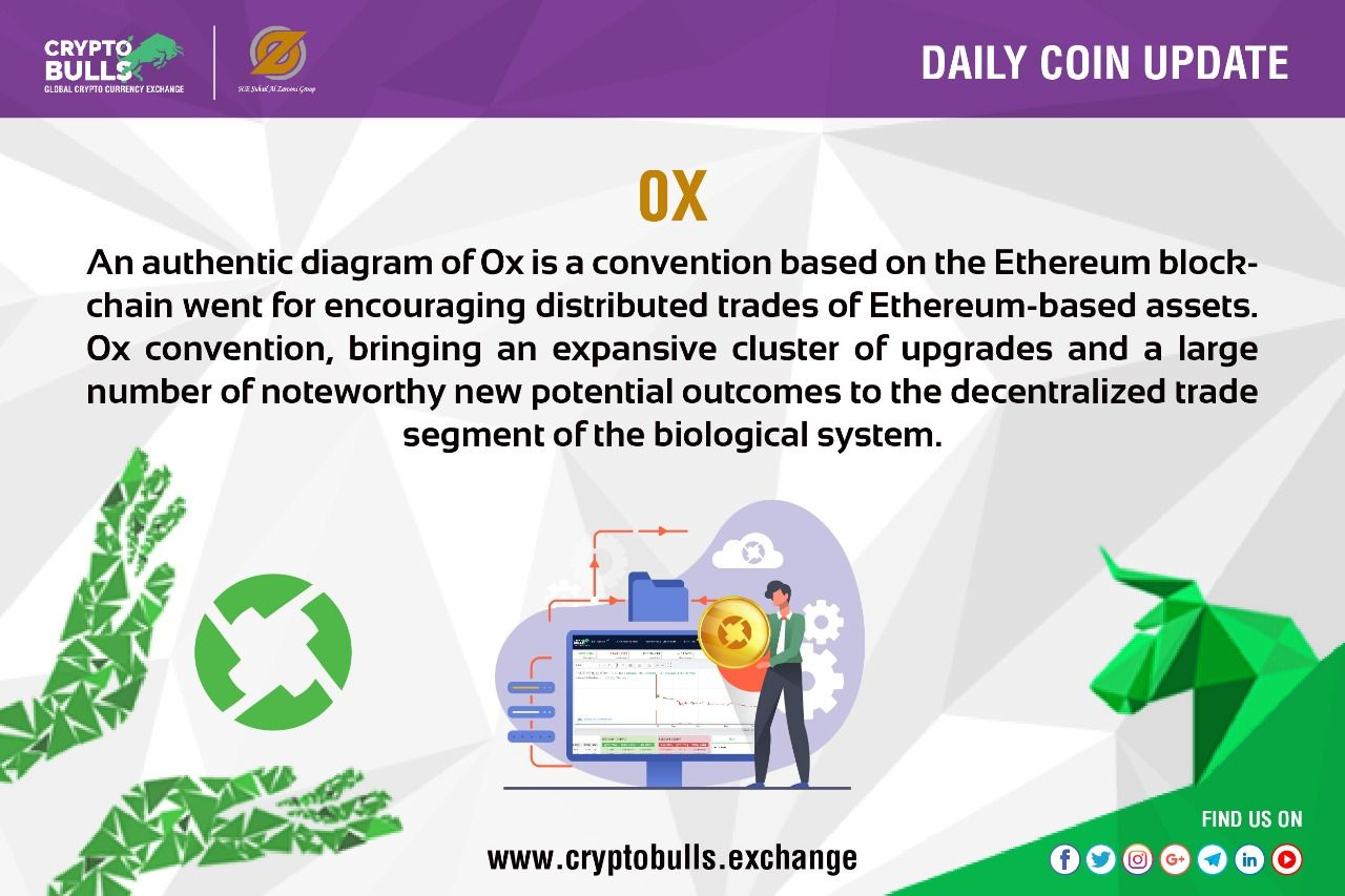 what is cryptocurrency based on