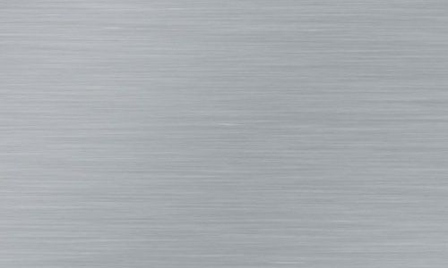 Seamless Stainless Steel Texture Google Search