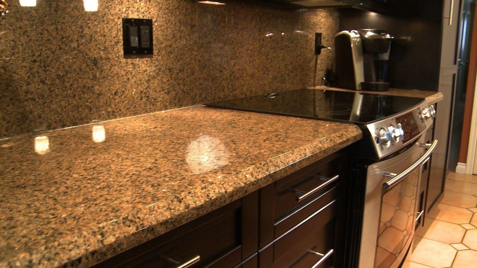 Charmant 77+ Granite Countertop Substitute   Corner Kitchen Cupboard Ideas Check  More At Http:/
