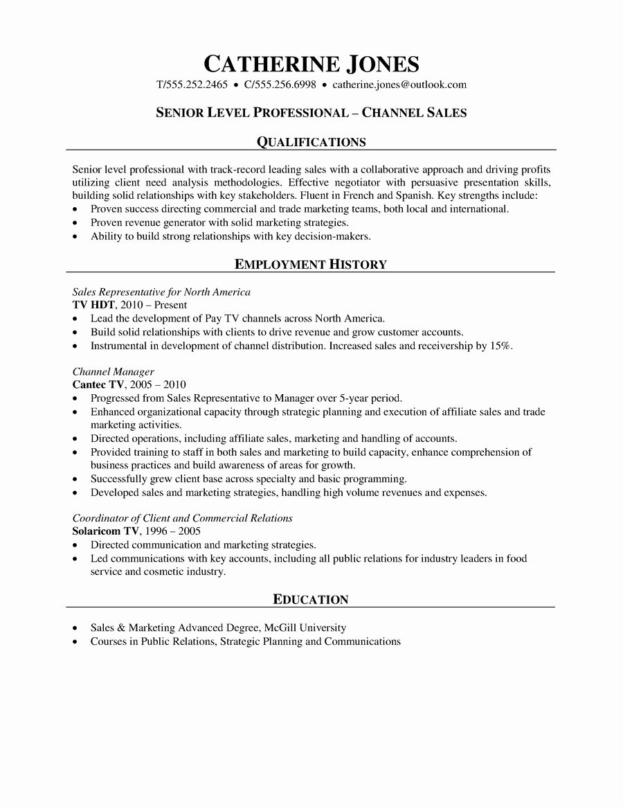New Pharmaceutical Sales Resume Entry Level Romeondinez Resume Examples Sales Resume Examples Pharmaceutical Sales Resume