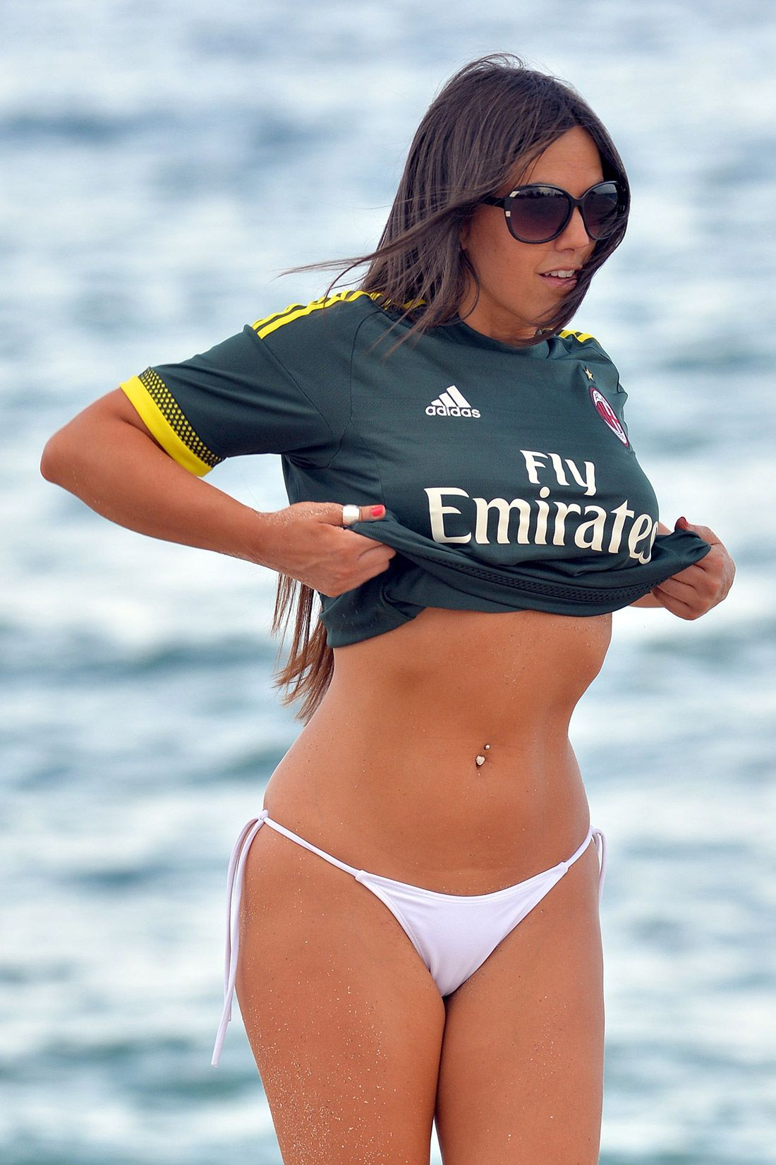 Young Claudia Romani naked (52 photos), Topless, Fappening, Feet, in bikini 2019