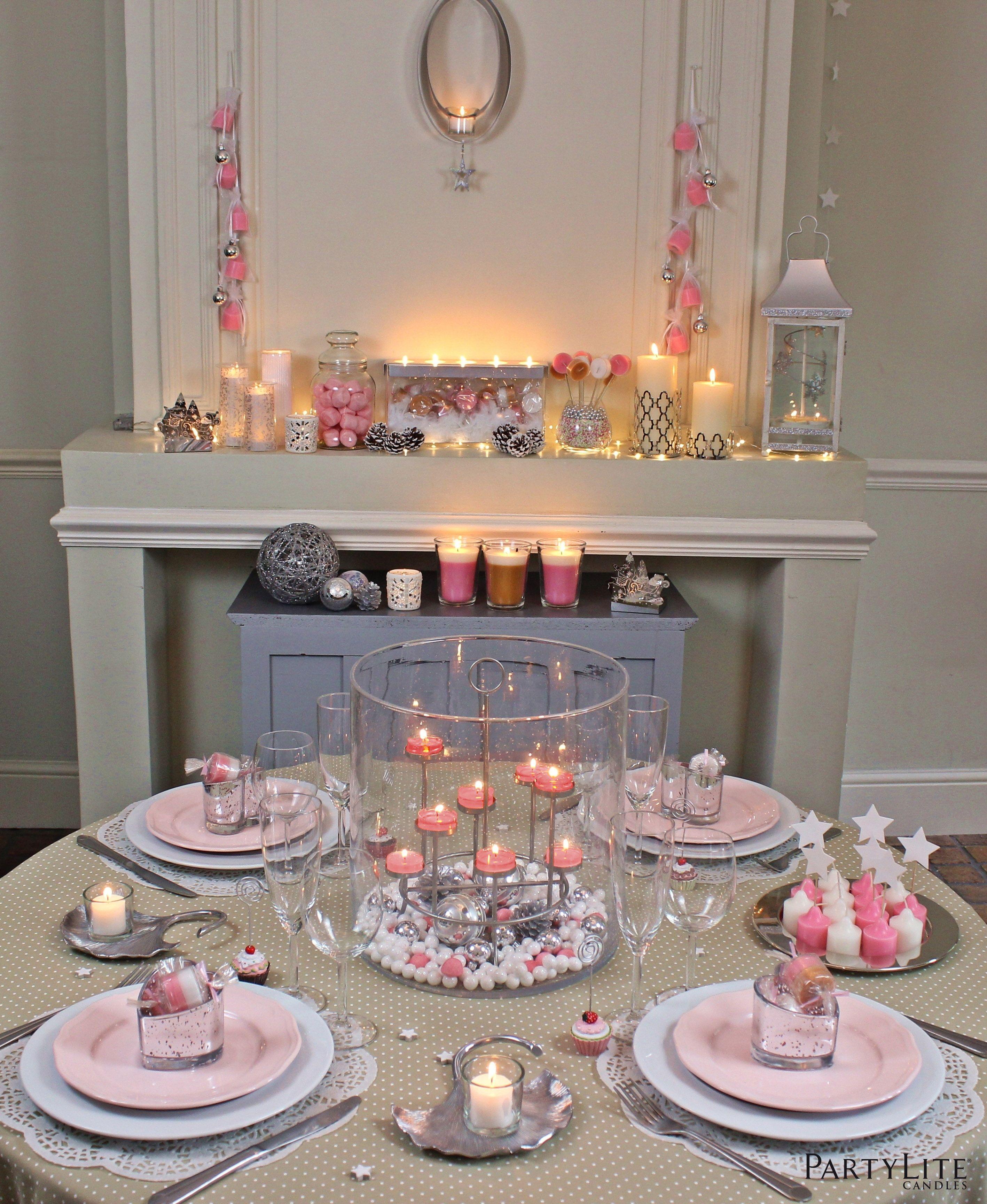 diy romantic decoration atelier déco boudoir romantique