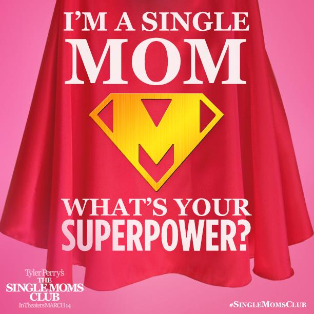 Afbeeldingsresultaat voor singel super mom